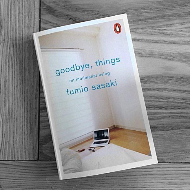 Fumio-Sasaki-768x768