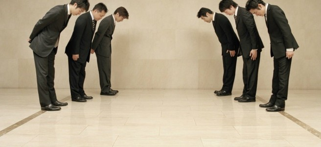japan,business,manner